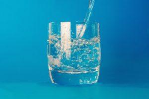 ハミングウォーター 水 安全性