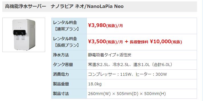 nanolapia-neo
