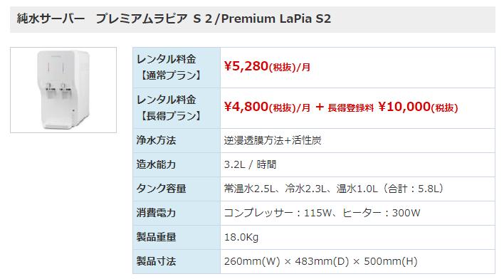 premium-lapia
