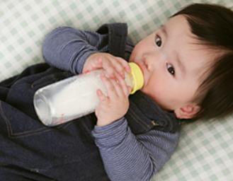 waterstand-milk-powder