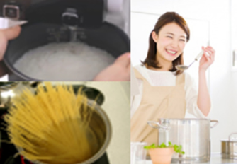use-delicious-water-for-cooking