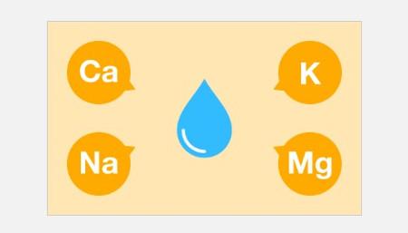 アクアクララ 温度