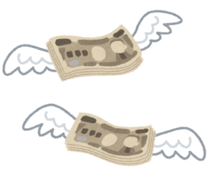 プレミアムウォーターの違約金