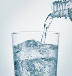 フレシャス 軟水 高品質