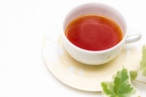 紅茶 カフェイン まとめ