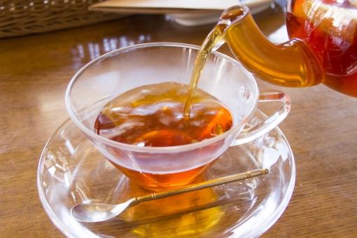 紅茶の入れ方のまとめ