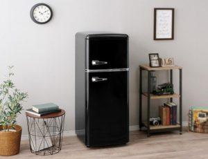 ハミングウォーター 避けるべき場所 冷蔵庫横