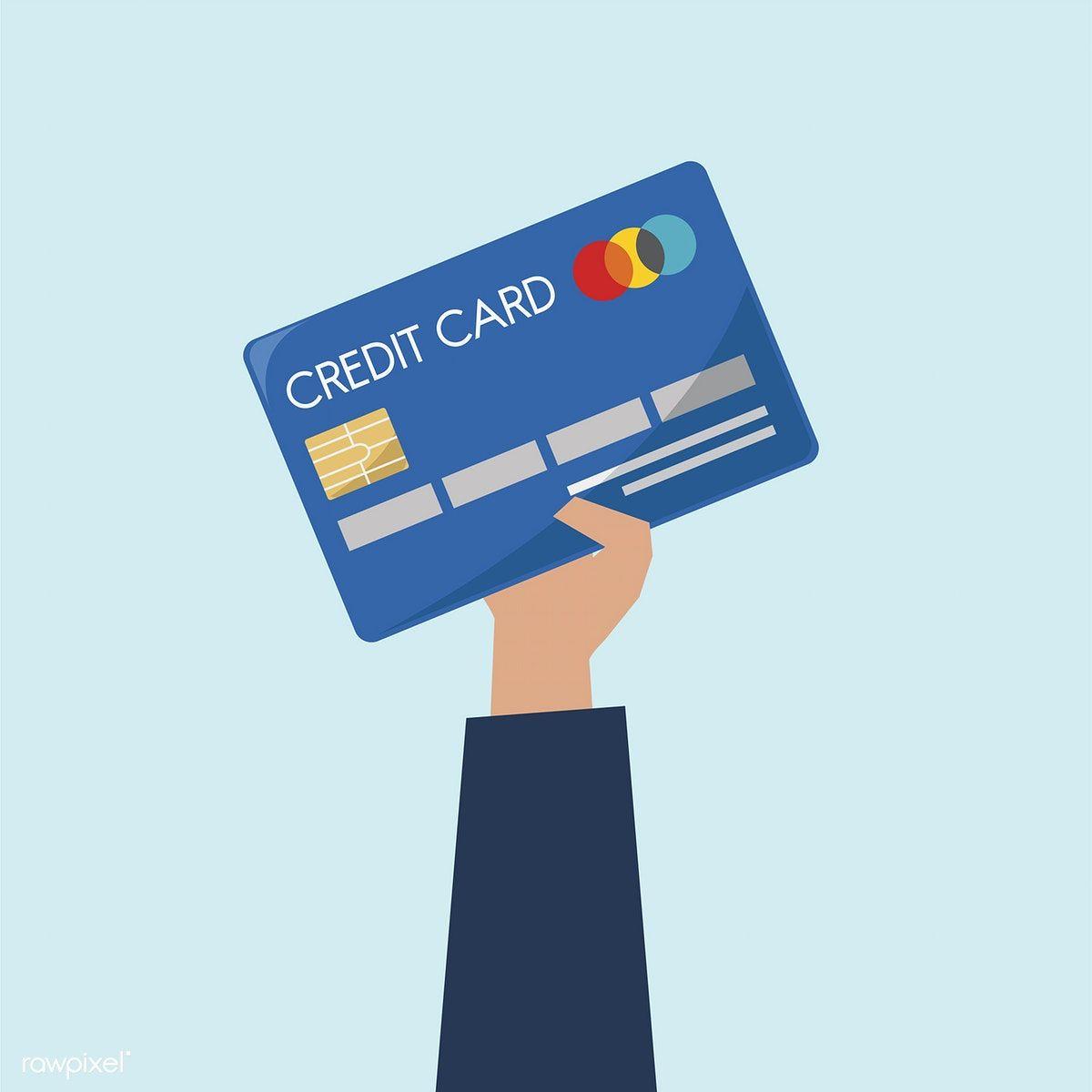 ハミングウォーター 支払い方法 クレジットカード