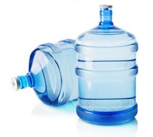 ボトル型ウォーターサーバー ボトル